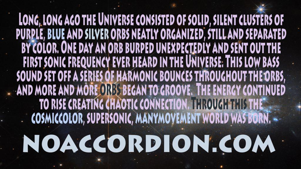noaccordion-lp-release-party-flyer-back-oakland-california-constellation-bounce