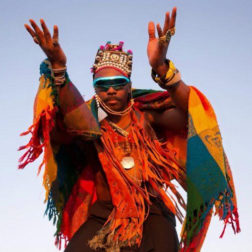 rapper-sunru-featured-on-noaccordion's-track-freak