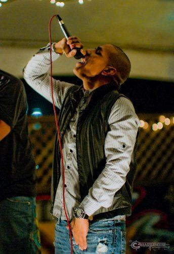 rapper-collaborator-delwin-g-from-the-dominican-republic
