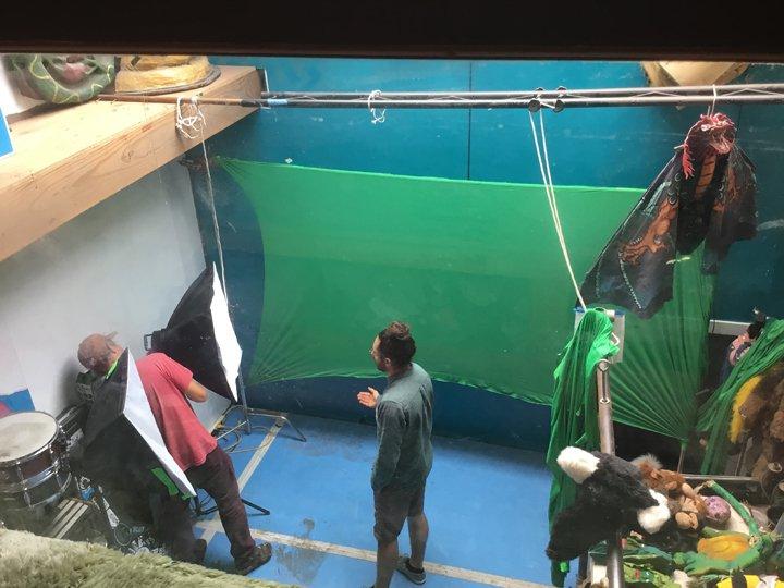 birdseye-view-of-puppet-plex-green-screen-studio