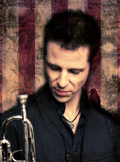 noaccordion-collaborator-eO-eric-oberthaller-trumpet-player