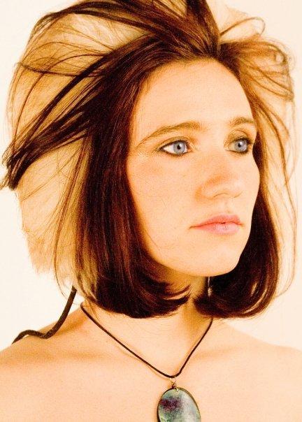 noaccordion-collaborator-alexandra-dubov-vocalist