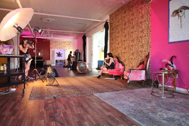 photographer-sequoia-emmanuelle-photographs-musician-onah-indigo-at-drip-studios-los-angeles