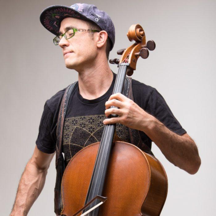 noaccordion-collaboration-cello-joe-oakland