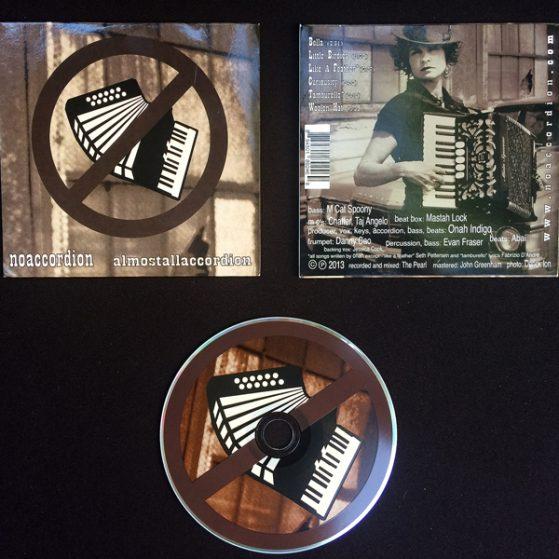noaccordion-almostallaccordion-cd-sepia-old-school-cover