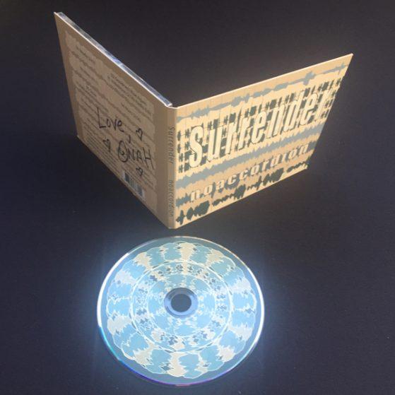 noaccordion-surrender-cd-wav-file-images-cover
